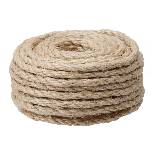browns-tans-everbilt-rope-73285-64_1000
